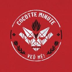 Profilový obrázek Cocotte Minute