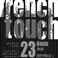 Profilový obrázek French Touch opět v Písku!