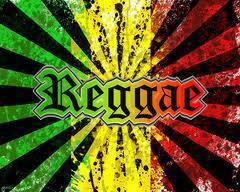 Profilový obrázek Radikalní Reggae
