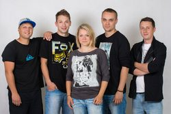 Profilový obrázek Neřeš / Kowall Company / Jasno