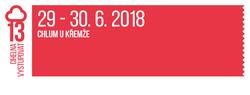 Profilový obrázek festival Cihelna - Vystupovat