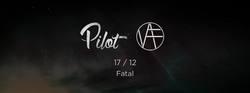 Profilový obrázek W.A.F. + Pilot @ MC Fatal