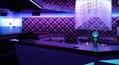 Profilový obrázek Majnl Dance Hall