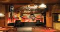 Profilový obrázek Africa Pub