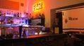 Profilový obrázek Těsně Vedle - Art gallery and music bar
