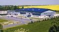 Profilový obrázek Buly Aréna