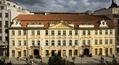 Profilový obrázek Slovanský dům