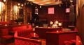 Profilový obrázek Reduta Jazz Club