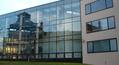 Profilový obrázek Vzdělávací centrum Na Karmeli