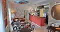 Profilový obrázek Hudební kavárna Dadap