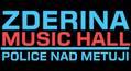 Profilový obrázek Music Hall Zděřina