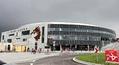 Profilový obrázek Werk Arena
