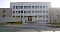 Profilový obrázek Multifunkční centrum Hlinsko