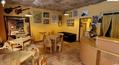 Kavárna - bar