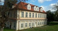 Profilový obrázek Vila Štvanice
