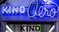 Profilový obrázek Kino Aero
