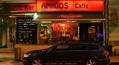 Profilový obrázek Amigos Bar