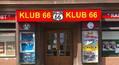 """Profilový obrázek Klub 66 """"Radost"""""""