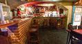 Bar I.
