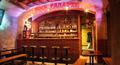 Profilový obrázek Hells Bells Rockin' Pub
