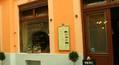 Profilový obrázek Restaurace U Špirků