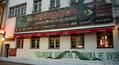 Profilový obrázek Cafe de la Ostrava (Coffee Shop)