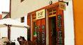 Profilový obrázek Fér Café