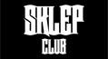 Profilový obrázek Sklep Club