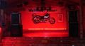 Profilový obrázek Motobar Rock&Blues