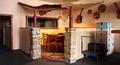 Profilový obrázek Pizza Pub Rock Klub