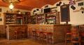 Profilový obrázek Hells Rock Cafe
