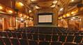 Profilový obrázek Kino Lucerna