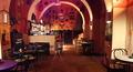 Profilový obrázek Jazz Rock Café