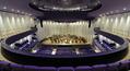 Profilový obrázek Filharmonie Bohuslava Martinů