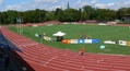 Profilový obrázek Atletický stadion