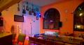 Profilový obrázek Restaurace Lidový dům