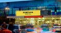 Profilový obrázek Fortuna Arena