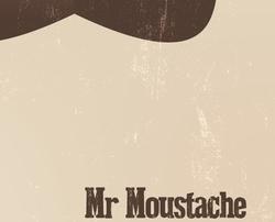 Profilový obrázek Mr Moustache