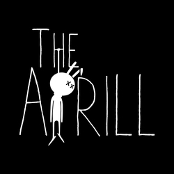 Profilový obrázek The Aprill
