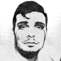 Profilový obrázek TomD