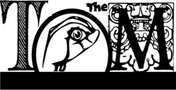 Profilový obrázek Tones Of The Midnight