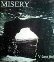 Profilový obrázek misery
