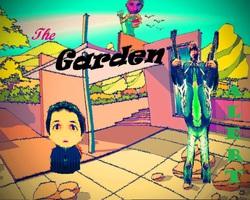 Profilový obrázek The Garden alert