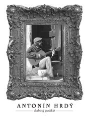 Profilový obrázek Antonín Hrdý