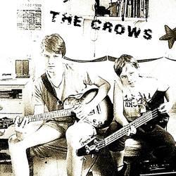 Profilový obrázek The Crows