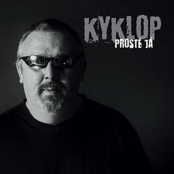 Profilový obrázek Kyklop