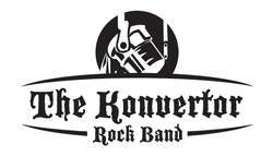 Profilový obrázek The Konvertor Rock Band