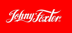 Profilový obrázek Johny Foxter