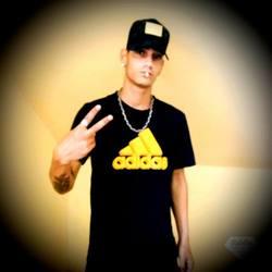 Profilový obrázek Dox Santches