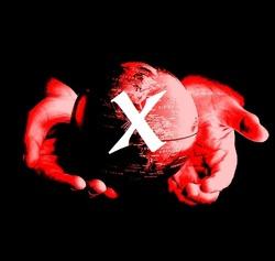 Profilový obrázek Project Globe X